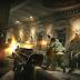 """Rainbow Six Siege coloca a gestão de """"toxicidade"""" como prioridade"""