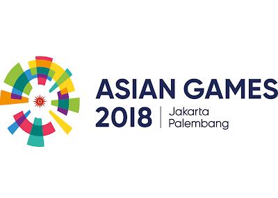 Pawai Obor Asian Games Bakal Lintasi Nusa Tenggara Barat