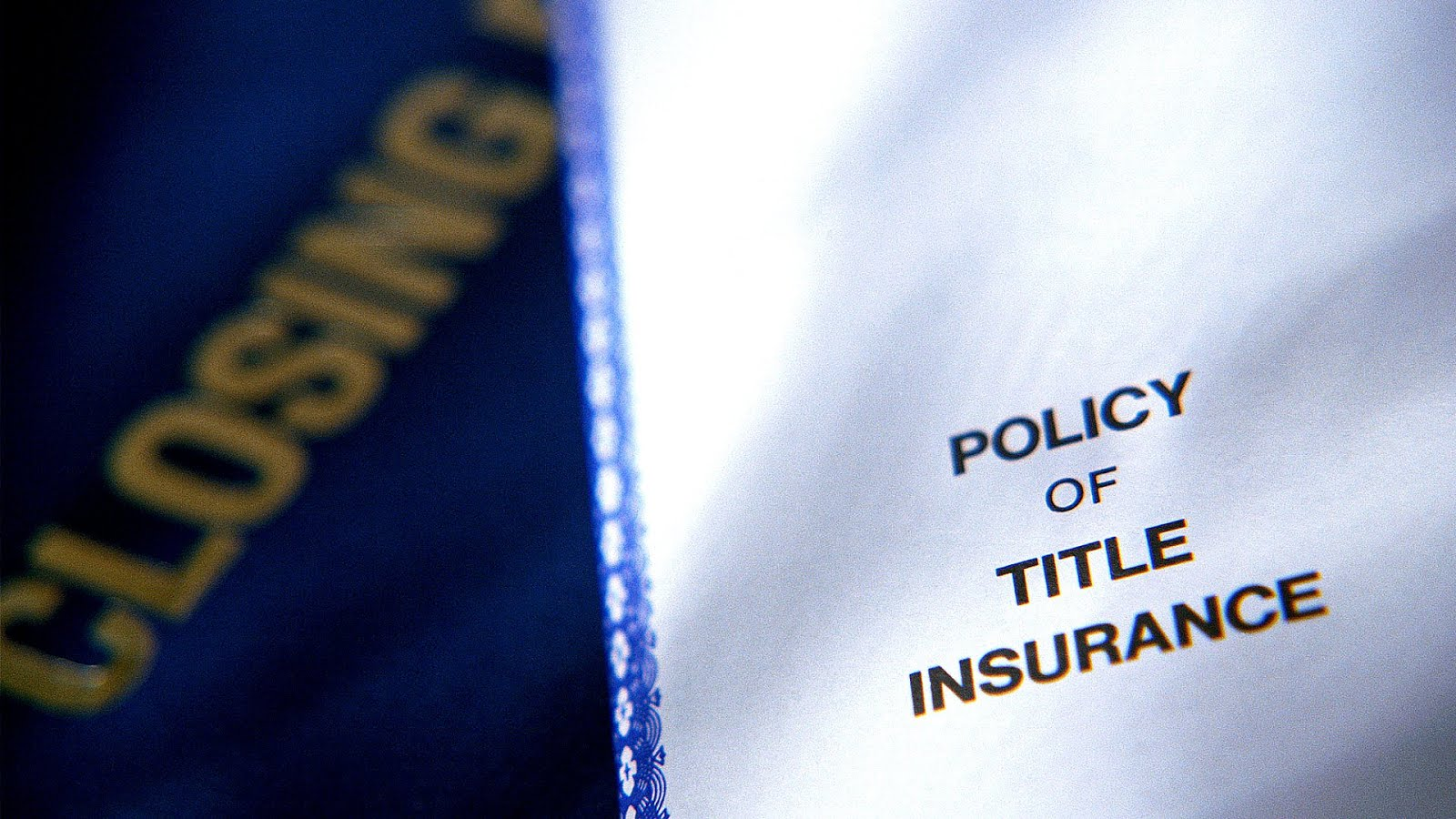 Owner Title Insurance Cost - Title Choices