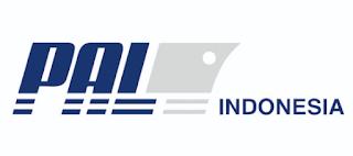 PT PAL Indonesia (Persero)