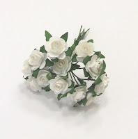 https://www.essy-floresy.pl/pl/p/Kwiatki-rozyczki-15-mm-biale/3875