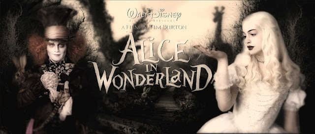 Alice in Wonderland (2010) 720p Telugu Dubbed Movie Download-Andhra Talkies