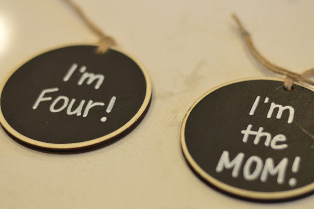 chalkboard-tags-diy