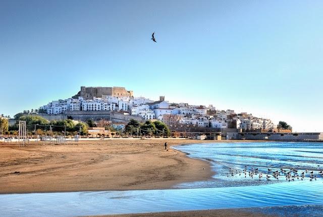 LA estafa se sustentaba en alquileres falsos en la costa valenciana