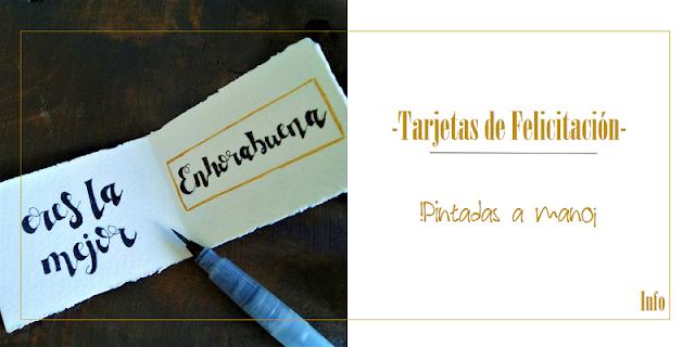 tarjetas-cuero-pintadas-mano-lettering-personalizadas-regalos-cuero.jpg