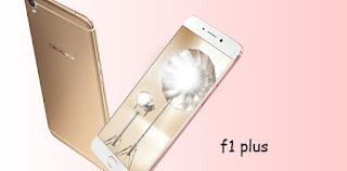 http://www.ezydeal.net/product/Oppo-F1-Plusproduct-28246.html