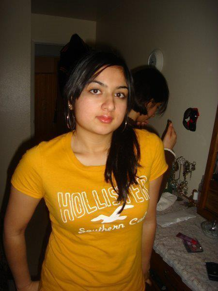 Whatsapp Online Auntys,Online Chat With Aunties,Chat With -8172