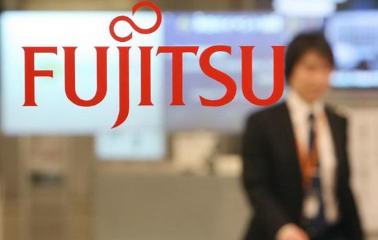 KeSimpulan Fujitsu Ingin Segera Mengintegrasikan Bisnis PC dengan Lenovo