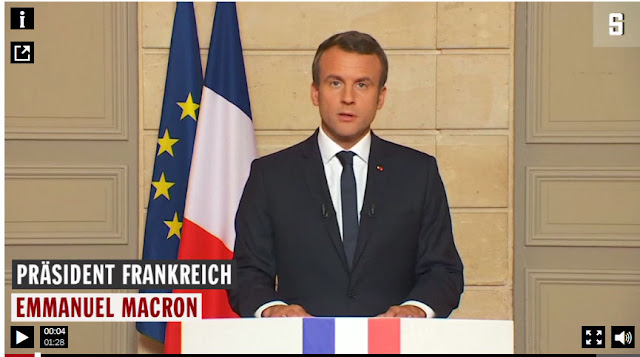 http://www.spiegel.de/video/emmanuel-macron-zu-donald-trump-und-klimaabkommen-video-1771575.html