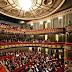 Ρολά στο Εθνικό Θέατρο την Πέμπτη