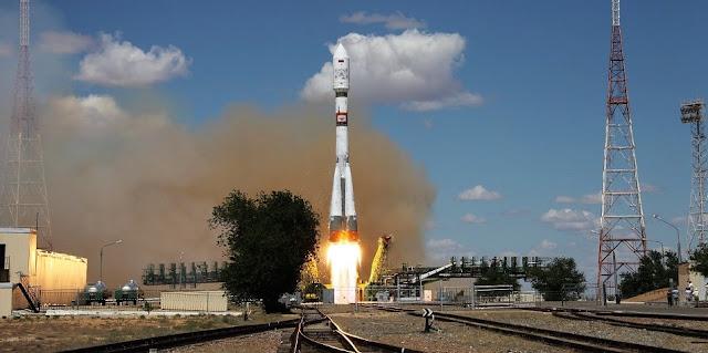 russia prepared to create super heavy rocket