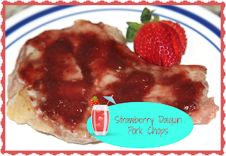 http://www.adventureswithjude.com/2014/01/strawberry-daiquiri-pork-chops.html