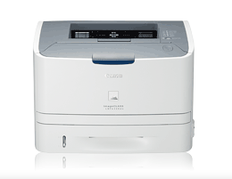 Laser Shot LBP6300dn Driver Download, Printer Review free