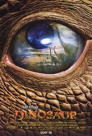 Watch Dinosaur Online Free 2000 Putlocker