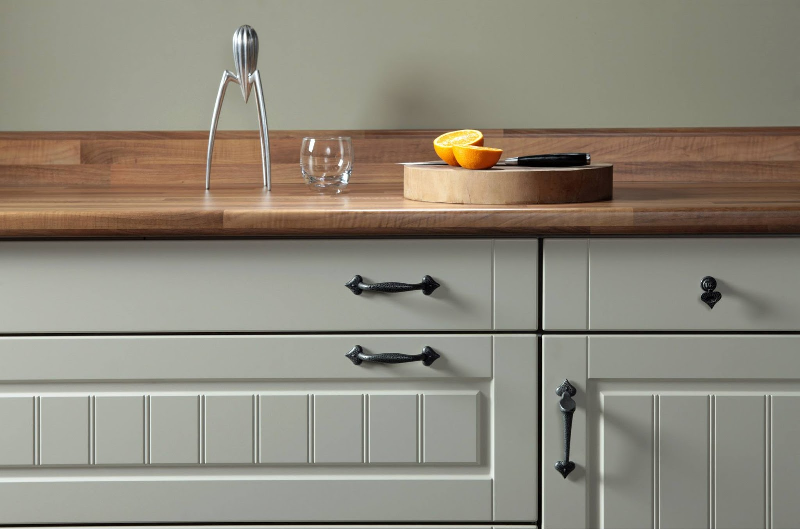Kitchens Direct Kitchens Direct Ni Carella Worktops Bring Style To The