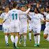 Berhasil Singkirkan Skuat ini, Inilah Momen Kebangkitan Real Madrid