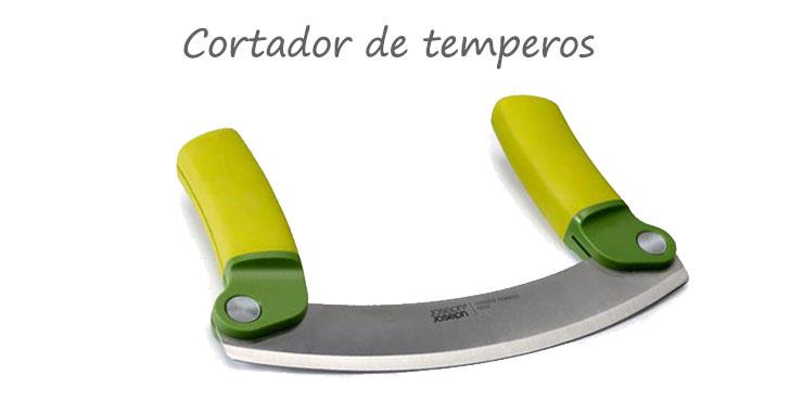 comprar cortador de tempero