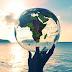 África un mercado potencial para la exportación