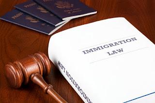 Obtención de permisos de residencia y trabajo