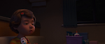 Toy.Story.4.2019.720p.BluRay.LATiNO.ENG.x264-SPARKS-01242.png