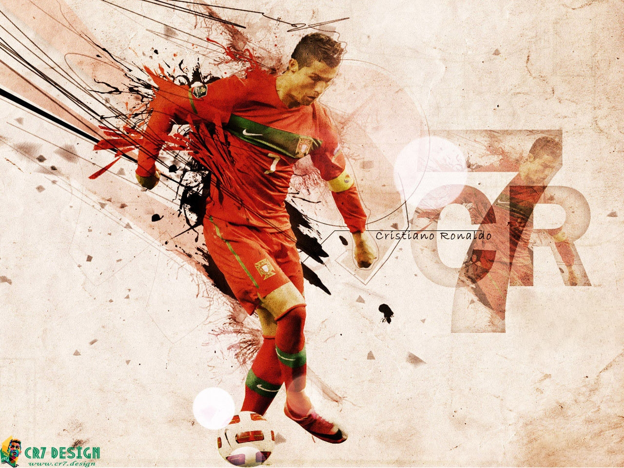 ciristiano-ronaldo-wallpaper-design-84