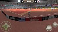 5 Game Futsal Terbaik dan Gratis untuk Android