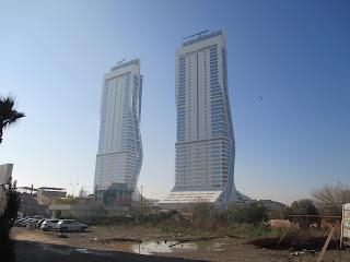 Folkart Towers Satilik Ve Kiralik Folkart Towers Da Kiralik