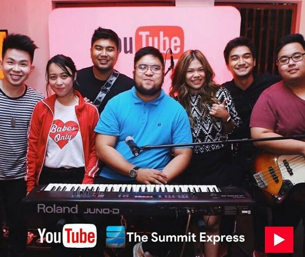 SPOTLIGHT: 4 Rising Filipino YouTube Stars and Channels to Watch in 2017