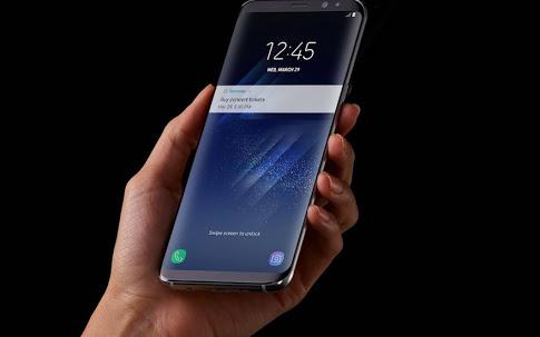 Harga Duo Galaxy S9 dan Galaxy S9 Plus Terungkap yang Termahal di Seri S