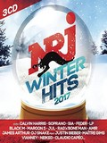 NRJ Winter Hits 2017 CD3