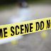 Wanita Hamil di AS Dibunuh, Bayinya DIambil dari Rahim