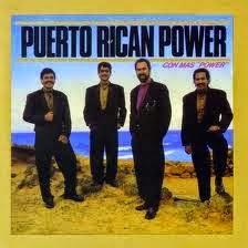 con-mas-power-puerto-rican