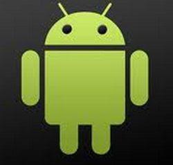 aggiornare o reinstallare i Nexus 7,4,5