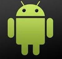 Aggiornare o installare Android dal PC con ADB