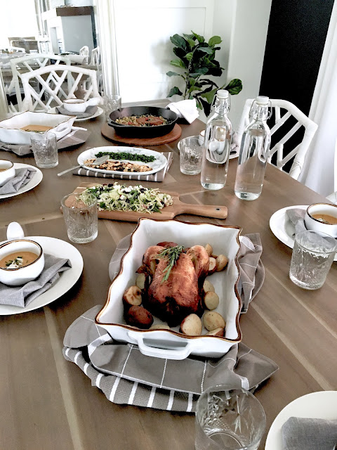 Thanksgiving-Table-Setting-Oven-to-Table-Kitchen-Stuff-Plus-Harlow-And-Thistle-7