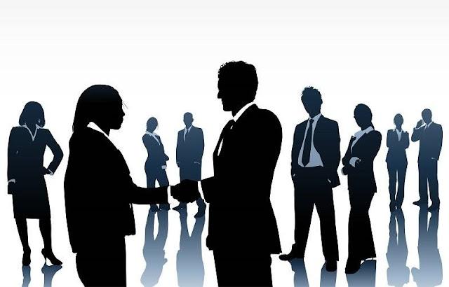 Negosiasi honor yang benar ketika melamar kerja Cara Negosiasi Gaji Untuk Karyawan Baru Ketika Interview