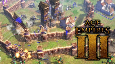 Telecharger Granny2.dll Age Of Empires 3 Gratuit Installer