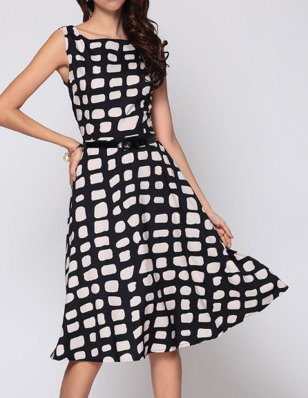 Site for cheap dresses