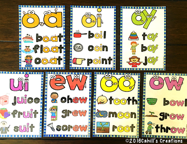 https://www.teacherspayteachers.com/Product/Phonics-Posters-2417706