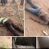 Fulani Herdsmen Go On Reprisal Attack In Nasarawa, Kill Many (photos)