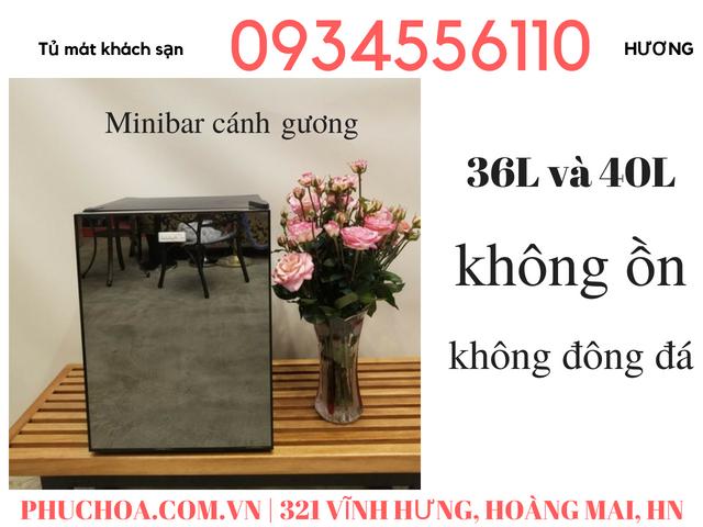 https://4.bp.blogspot.com/-pC7i2uYr7V8/WypTBIOo4tI/AAAAAAAABjo/a9SQ2DbRKFw22tk01G6kl-3aJEjbG-s7ACLcBGAs/s640/minibar-homesun-cho-khach-san.png