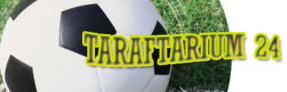 Taraftarium24 İzle - JestYayın İzle - Canlı Maç İzle - Bein Sport Şifresiz İzle