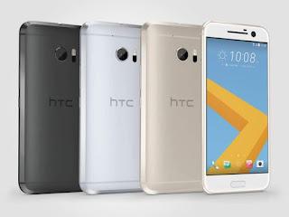 مواصفات جهاز  HTC 10