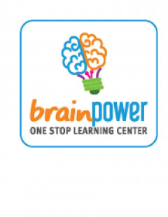 Lowongan Kerja Guru Bahasa Mandarin di Brain Power