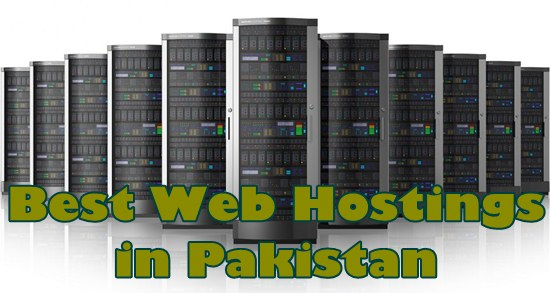 best-web-hostings-pakistan