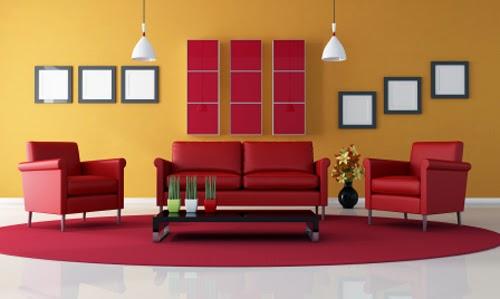 4600 Koleksi Gambar Kursi Warna Merah Hitam Gratis Terbaru