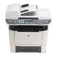 HP Laserjet M2727nf Downloads Driver Windows e Mac