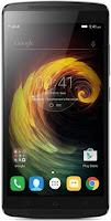 Lenovo Vibe K4 Note smartphone