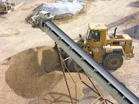 Lowongan Kerja PT KTC Coal Mining & Energy #1701621