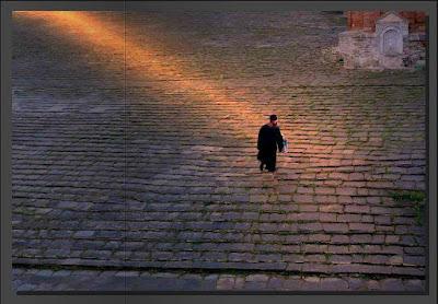Μελέτη θανάτου Άσκηση στον Άθω  Τάκης Παπατσώνης  Επιμέλεια Σοφία Ντρέκου